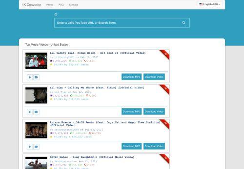 4kconverter.com