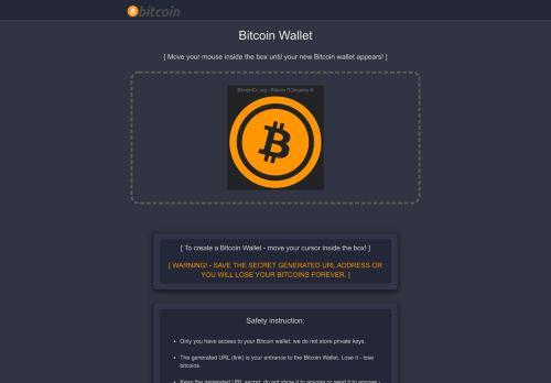 bitcoinco.org