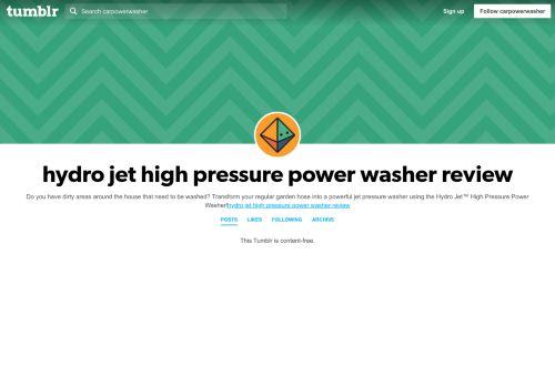 carpowerwasher.tumblr.com