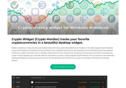 cryptowidgetwindows.com