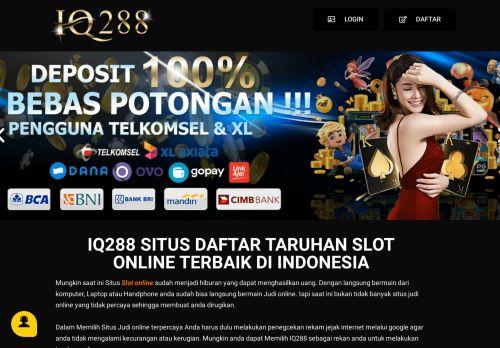 pikiranslot.com