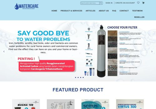watercare.co.id